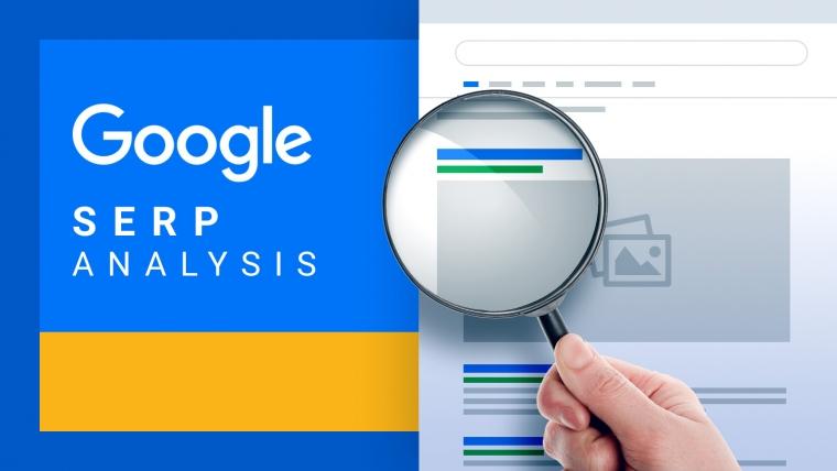 Bạn có biết 10 công cụ phân tích đánh giá website tốt nhất