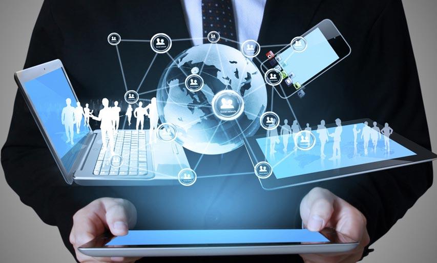 Dịch vụ quản trị website mang lại nhiều lợi ích cho Khóa Bản Lề Phú Gia