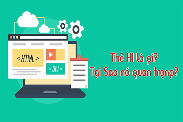 Làm gì để tối ưu nội dụng website tăng thứ hạng trang web
