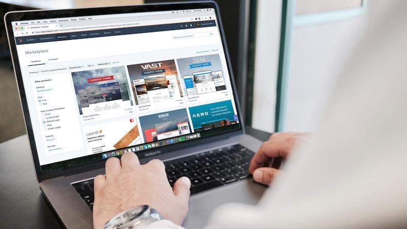 Nếu muốn quản trị website tốt?