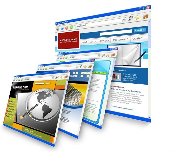 Thiết kế website có ý nghĩa như thế nào đối với doanh nghiệp