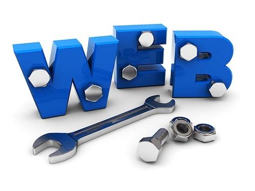 4 cách quản trị website hiệu quả tại Nghệ An