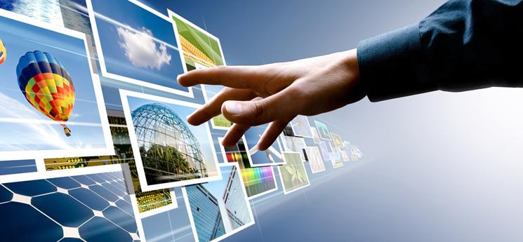 6 quy tắc sử dụng hình ảnh hiệu quả trong thiết kế website