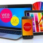 Tiêu chuẩn lựa chọn dịch vụ thiết kế website chuẩn Mobile