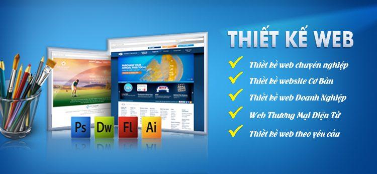 thiết kế website giá rẻ tại Vinh nên hay không nên sử dụng