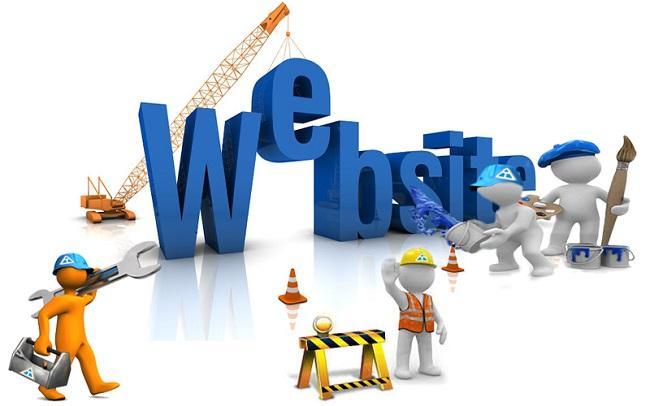 5 Lý do thôi thúc nâng cấp bảo trì website ngay lập tức