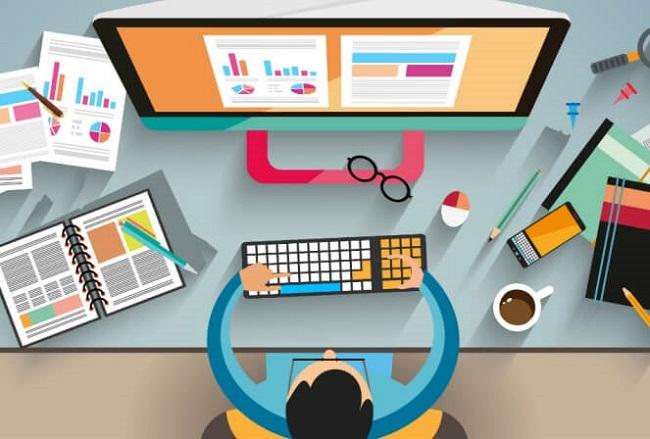 5 yếu tố ảnh hưởng đến giá thành thiết kế website tại Vinh – Nghệ An