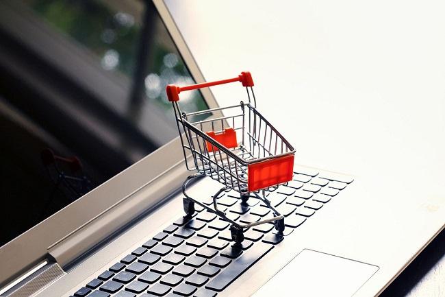 6 tính năng không thể thiếu khi thiết kế website bán hàng