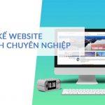 Thiết kế website du lịch tại Vinh