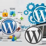 Thiết kế website bất động sản bằng WordPress nên hay không nên?