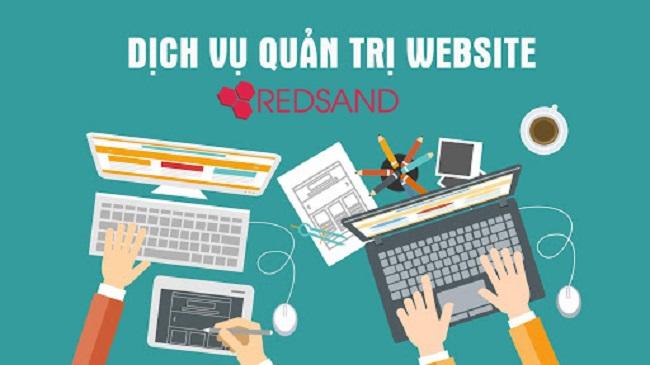 Những khó khăn doanh nghiệp gặp phải khi quản trị website