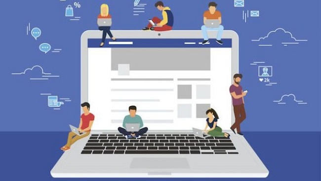 Quản trị fanpage: Nên viết bài như thế nào để tăng tương tác?