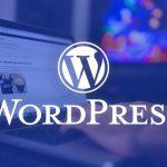 Top 4 nền tảng thiết kế website tốt nhất hiện nay